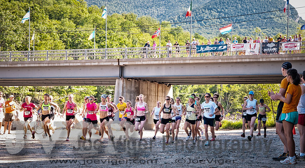 2012 Loon Mountain Race-4548-Edit