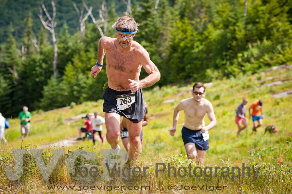2012 Loon Mountain Race-2982