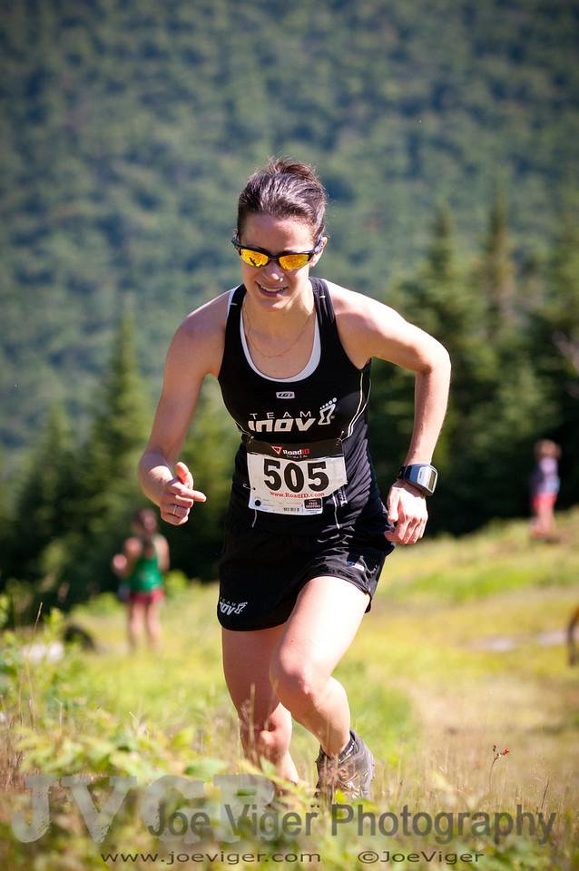 2012 Loon Mountain Race-2867
