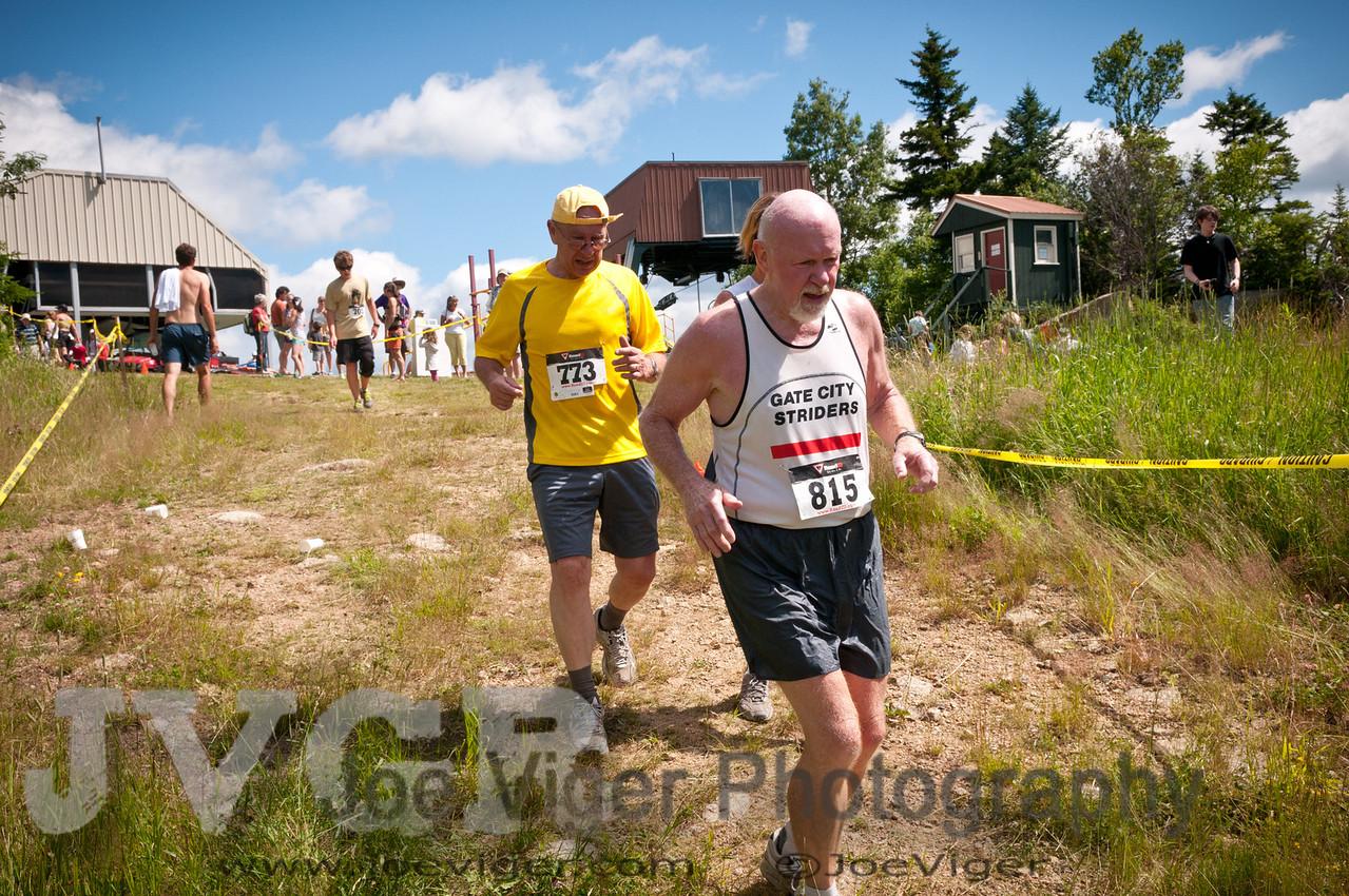 2012 Loon Mountain Race-5058