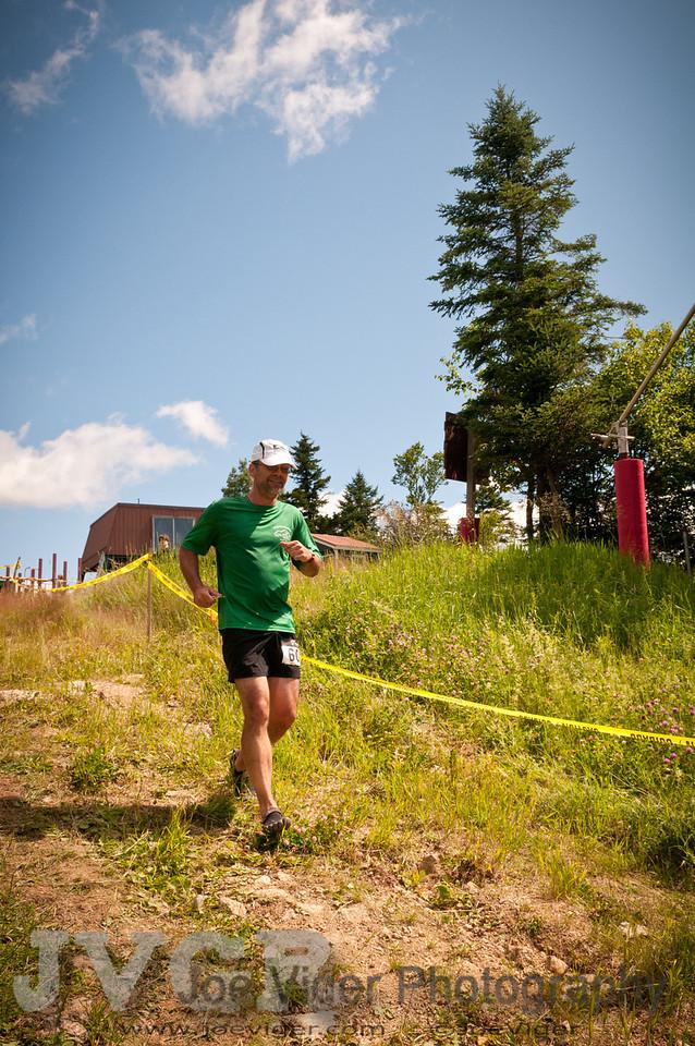 2012 Loon Mountain Race-5043