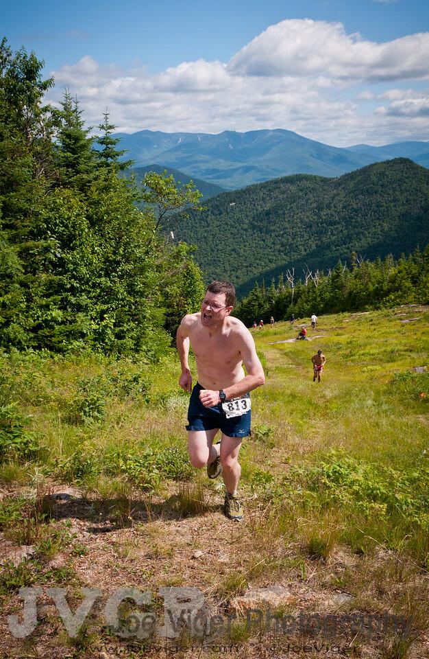 2012 Loon Mountain Race-4990