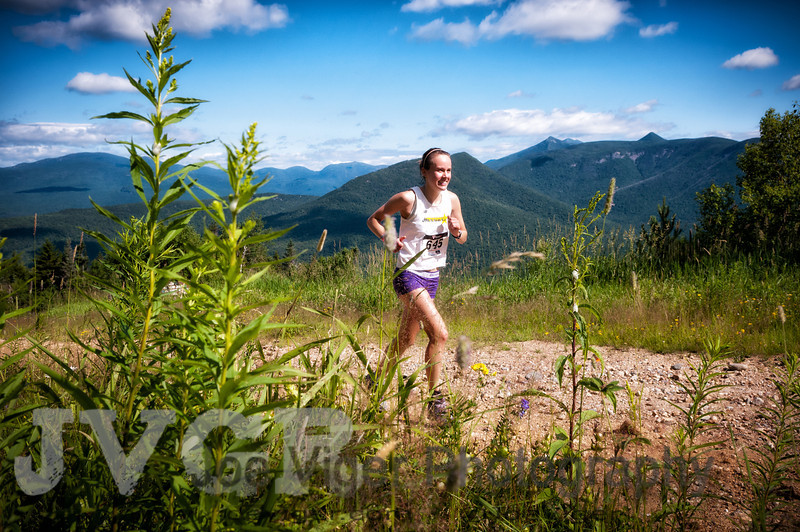 2012 Loon Mountain Race-4682-Edit