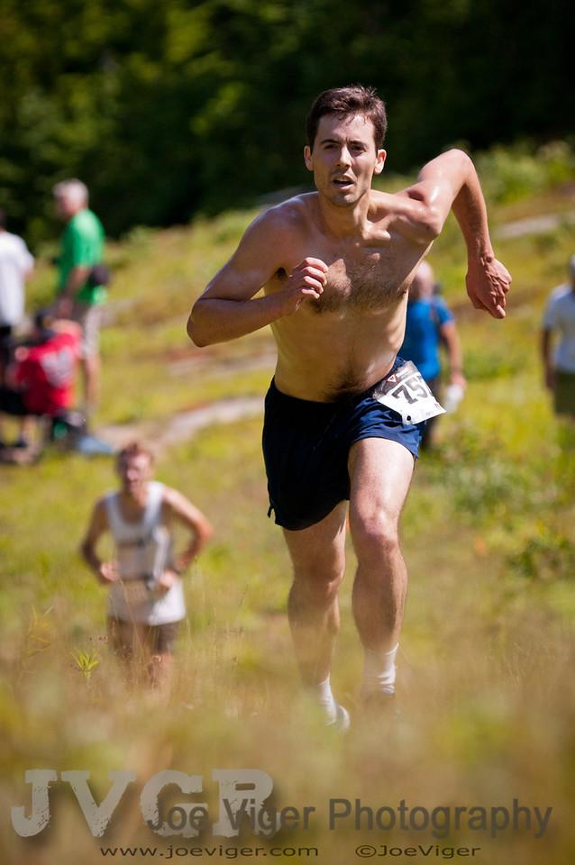 2012 Loon Mountain Race-2885