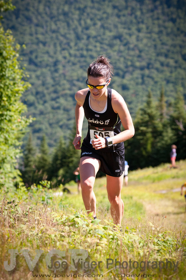 2012 Loon Mountain Race-2869