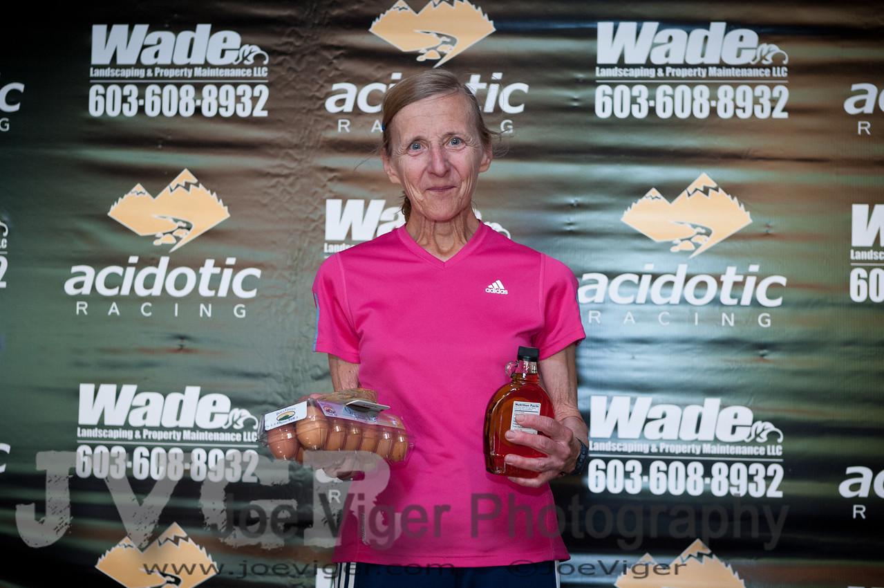 2012 Loon Mountain Race-5125
