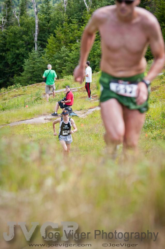 2012 Loon Mountain Race-2934