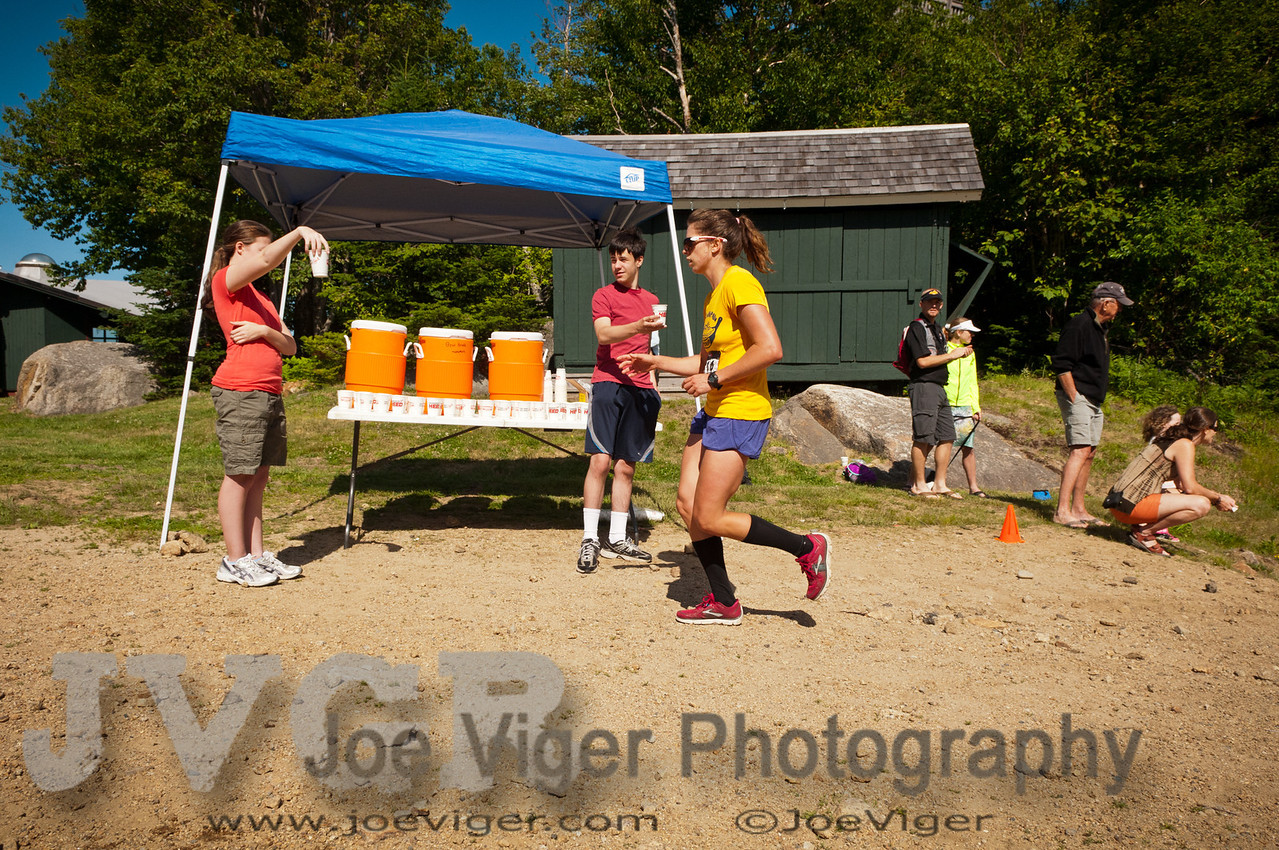 Corinne Malcolm US Biathlete 2012 Loon Mountain Race-4720
