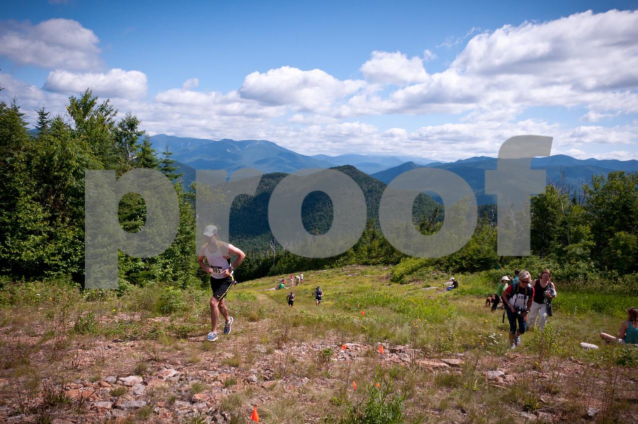 2012 Loon Mountain Race-5013