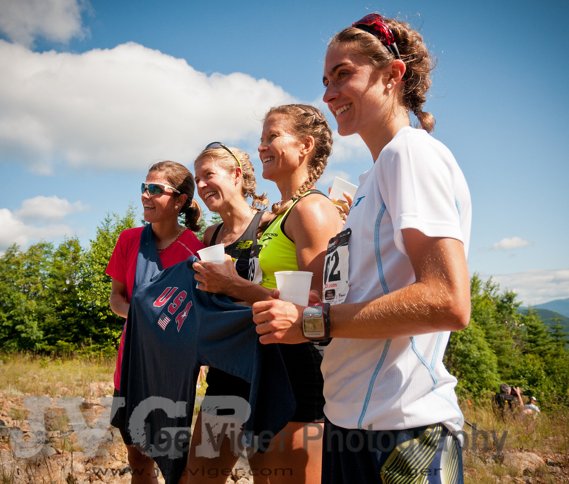 2012 Loon Mountain Race-4756