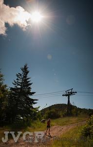 2012 Loon Mountain Race-4629
