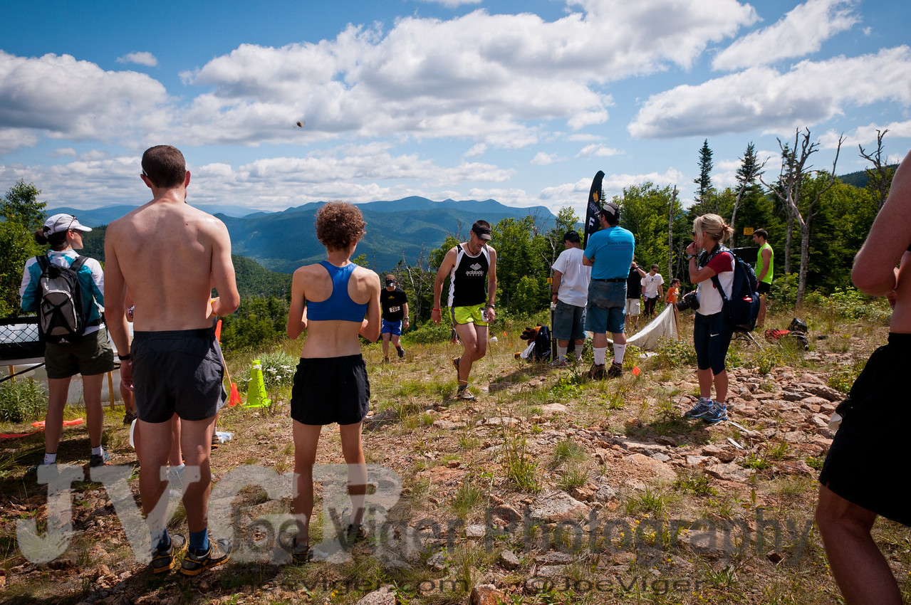 2012 Loon Mountain Race-5017