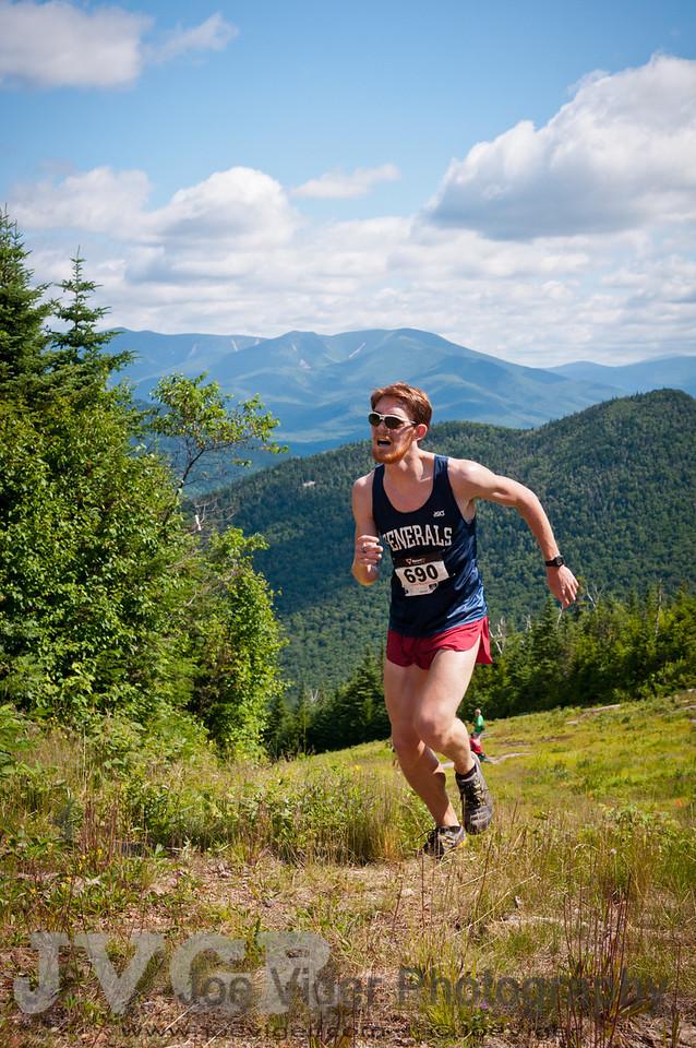 2012 Loon Mountain Race-4914