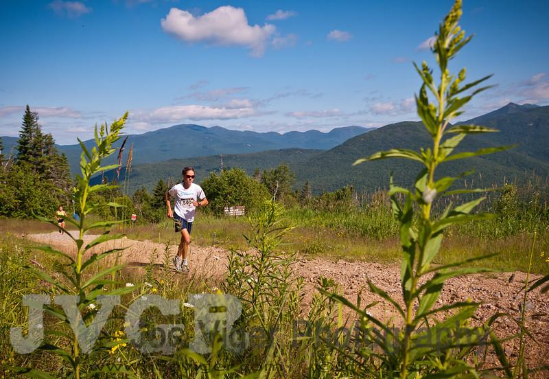 Morgan Arritola 2012 Loon Mountain Race-4574