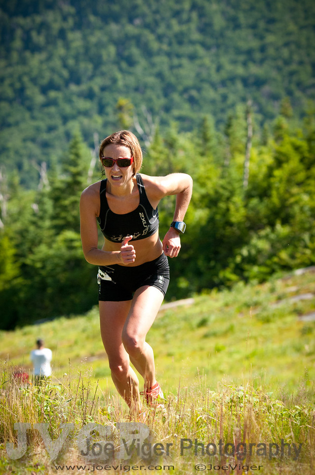 2012 Loon Mountain Race-2834