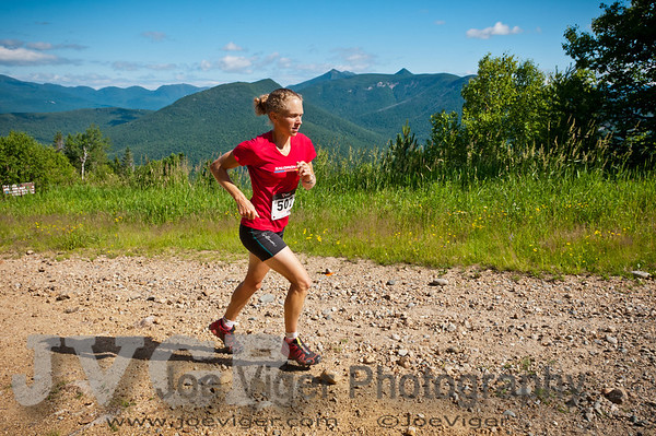 2012 Loon Mountain Race-4625
