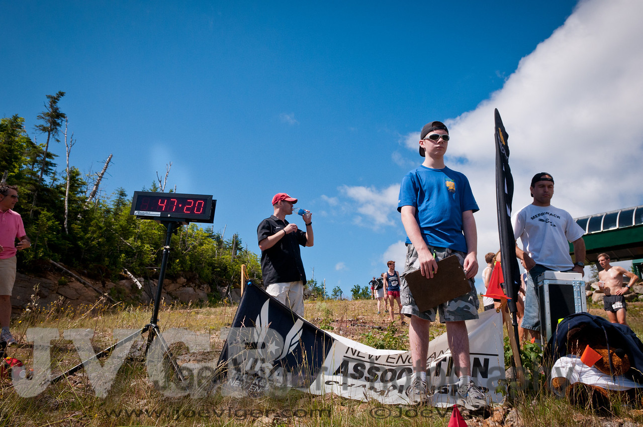 2012 Loon Mountain Race-4926