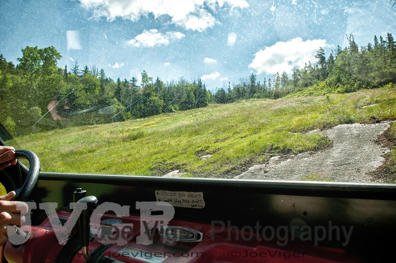 2012 Loon Mountain Race-4733-Edit