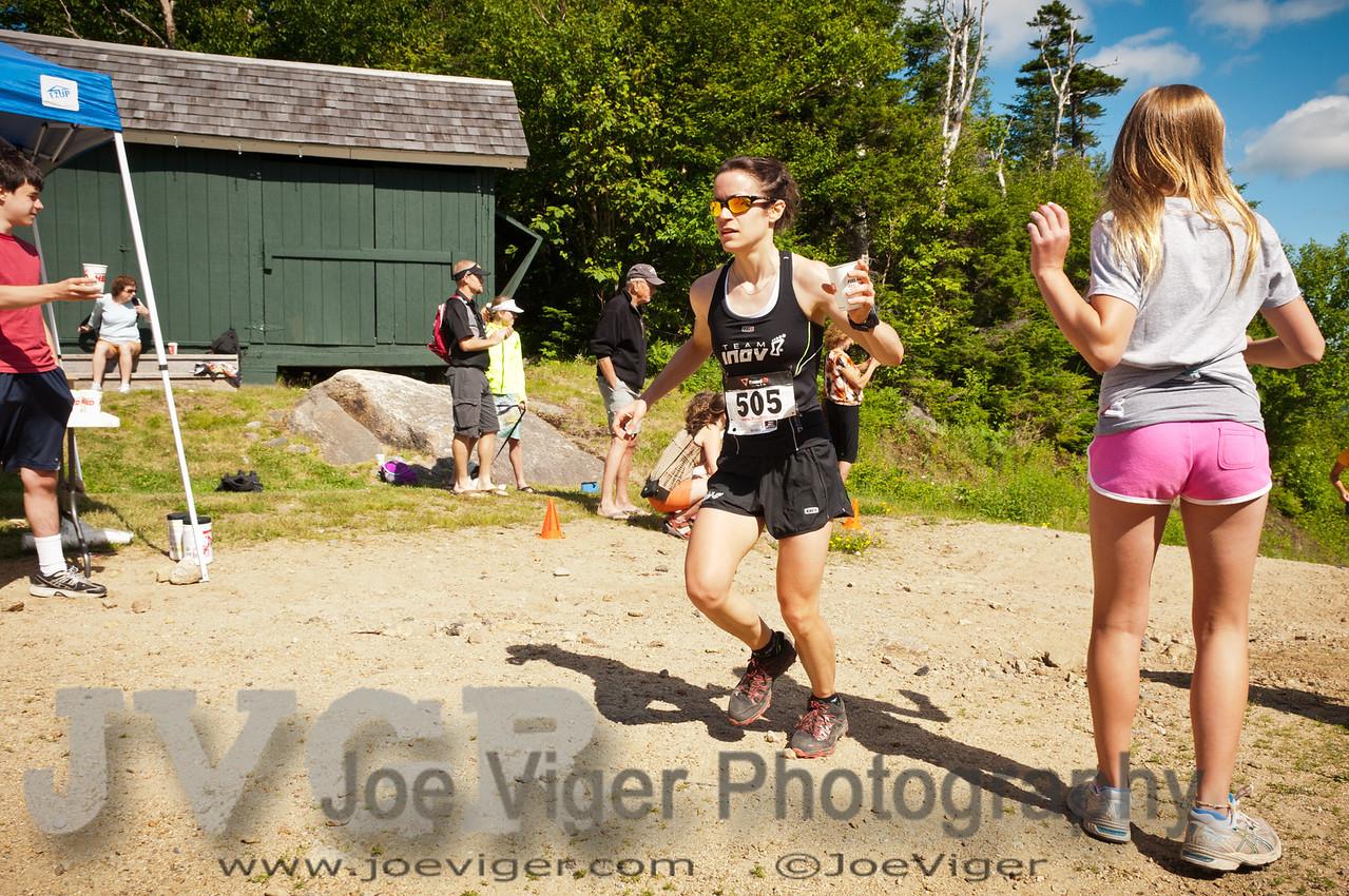 2012 Loon Mountain Race-4713