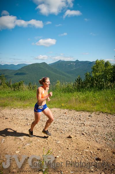 2012 Loon Mountain Race-4637