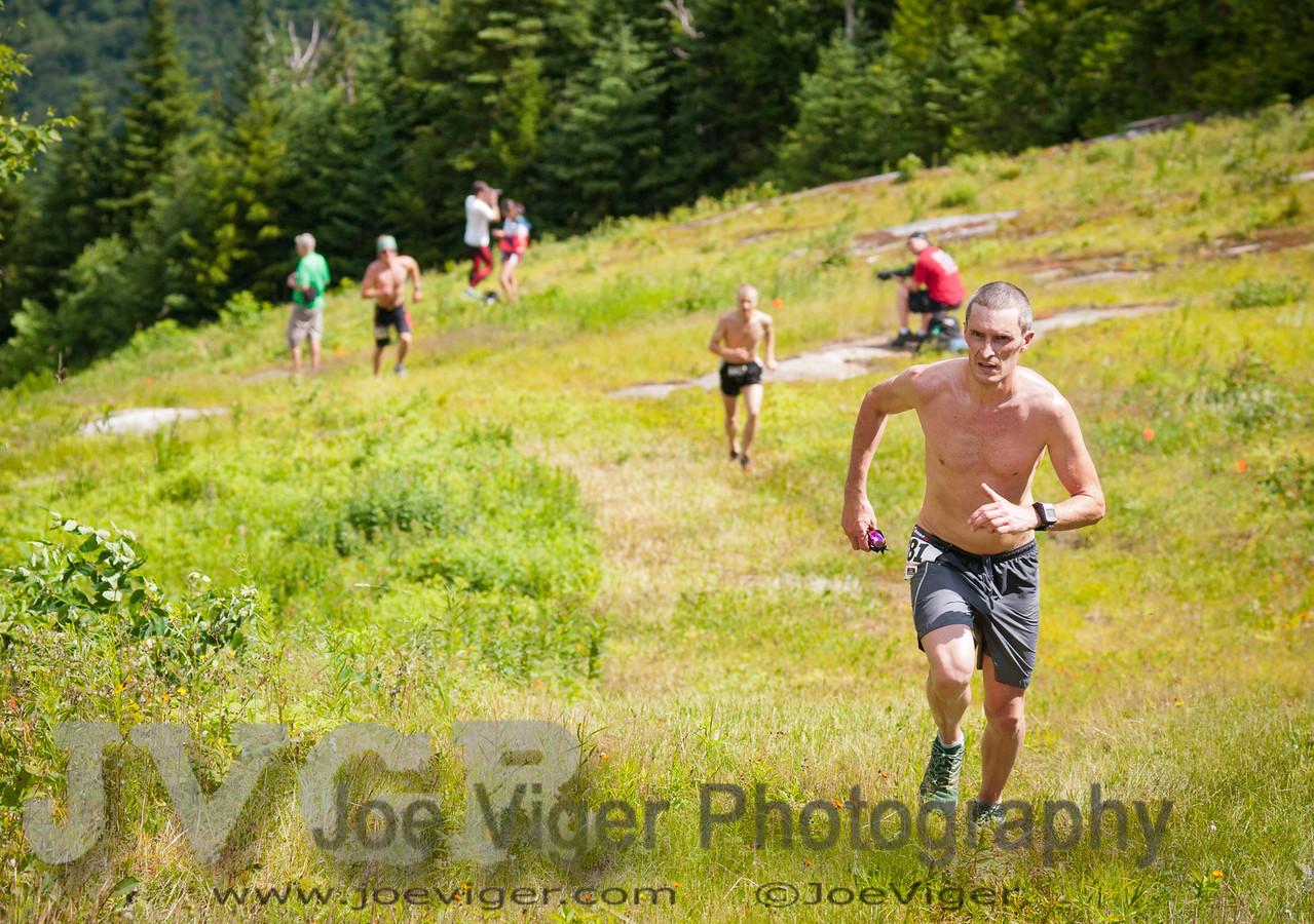 2012 Loon Mountain Race-2957