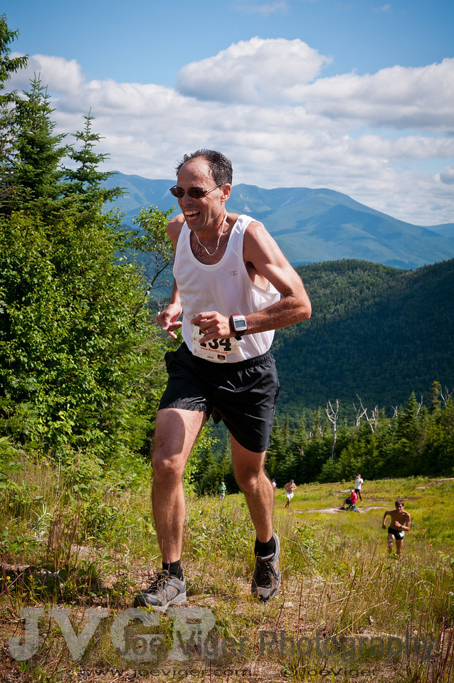 2012 Loon Mountain Race-4975