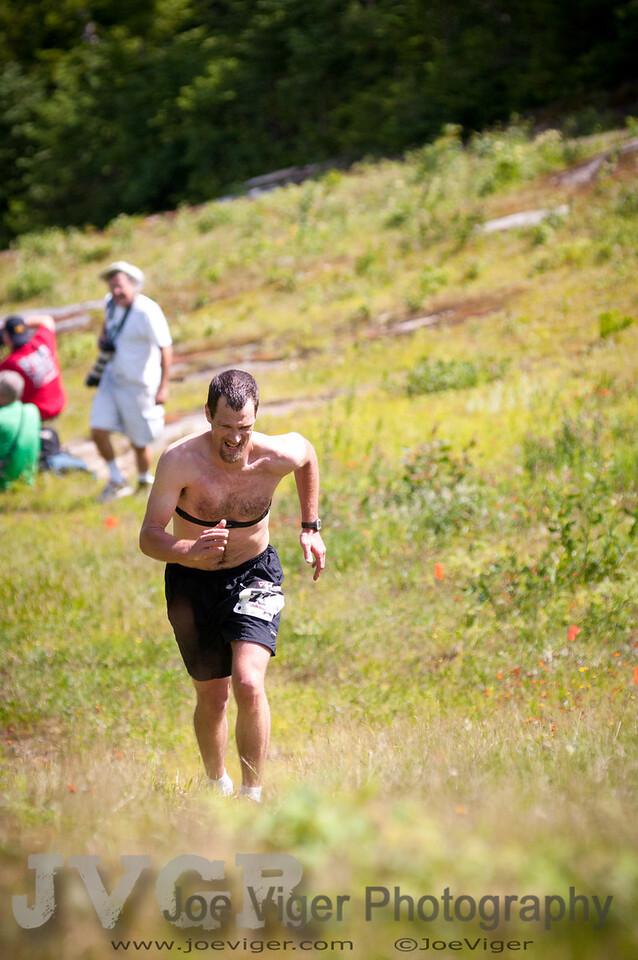 2012 Loon Mountain Race-2985