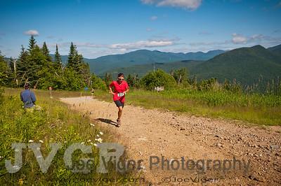 2012 Loon Mountain Race-4592