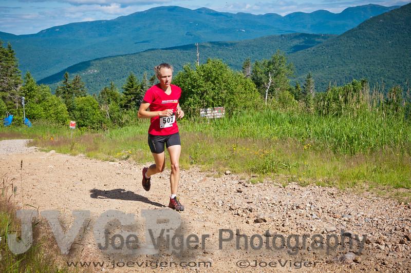 2012 Loon Mountain Race-4620