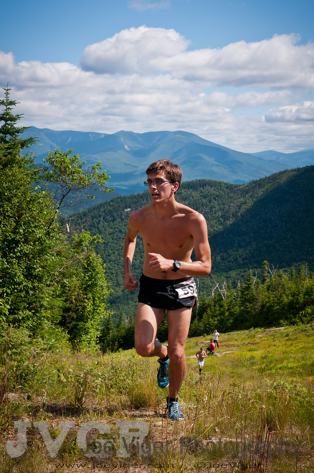 2012 Loon Mountain Race-4979