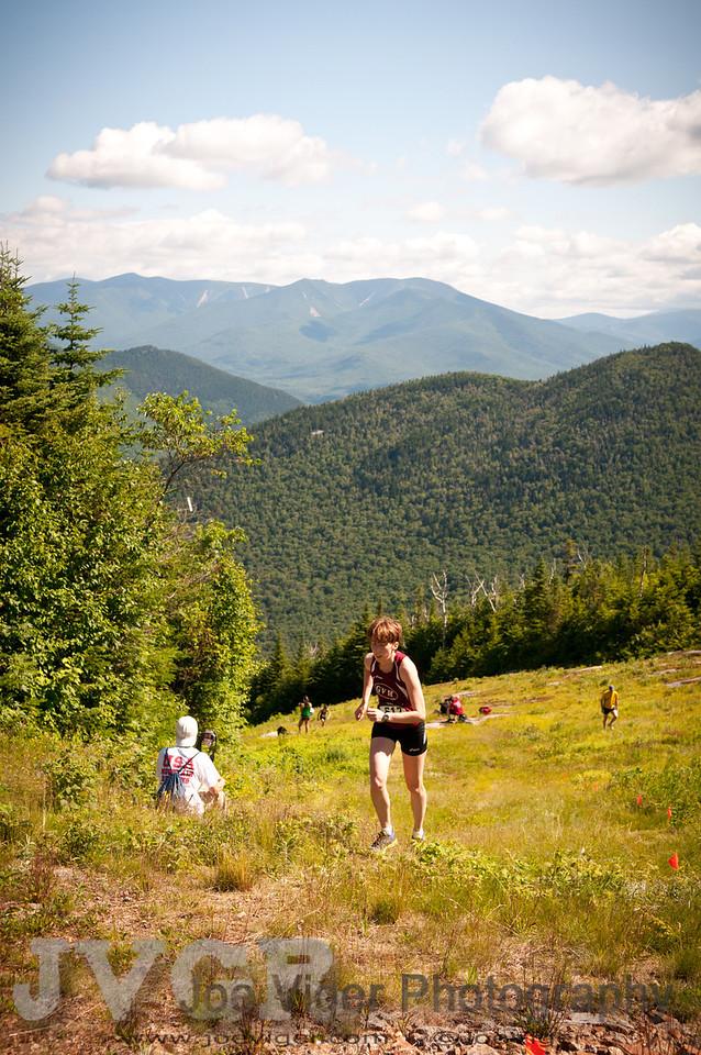 2012 Loon Mountain Race-4807