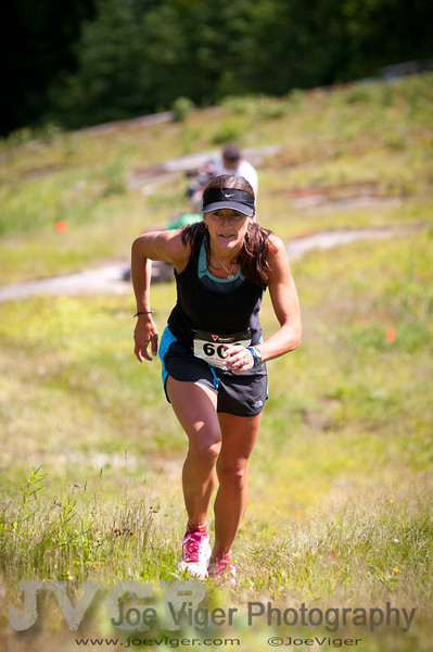 2012 Loon Mountain Race-2996