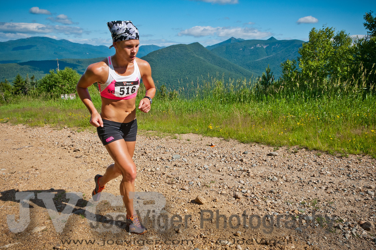 2012 Loon Mountain Race-4661