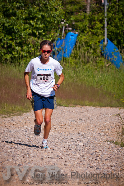 2012 Loon Mountain Race-2726