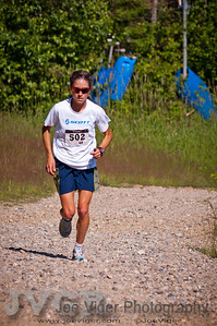 2012 Loon Mountain Race-2726