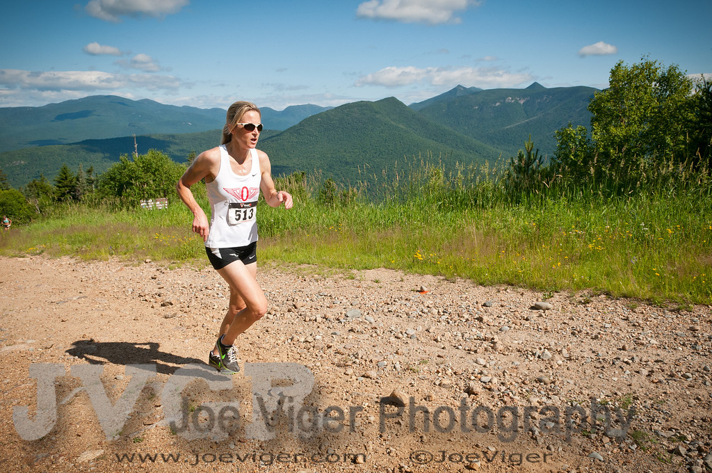 2012 Loon Mountain Race-4652