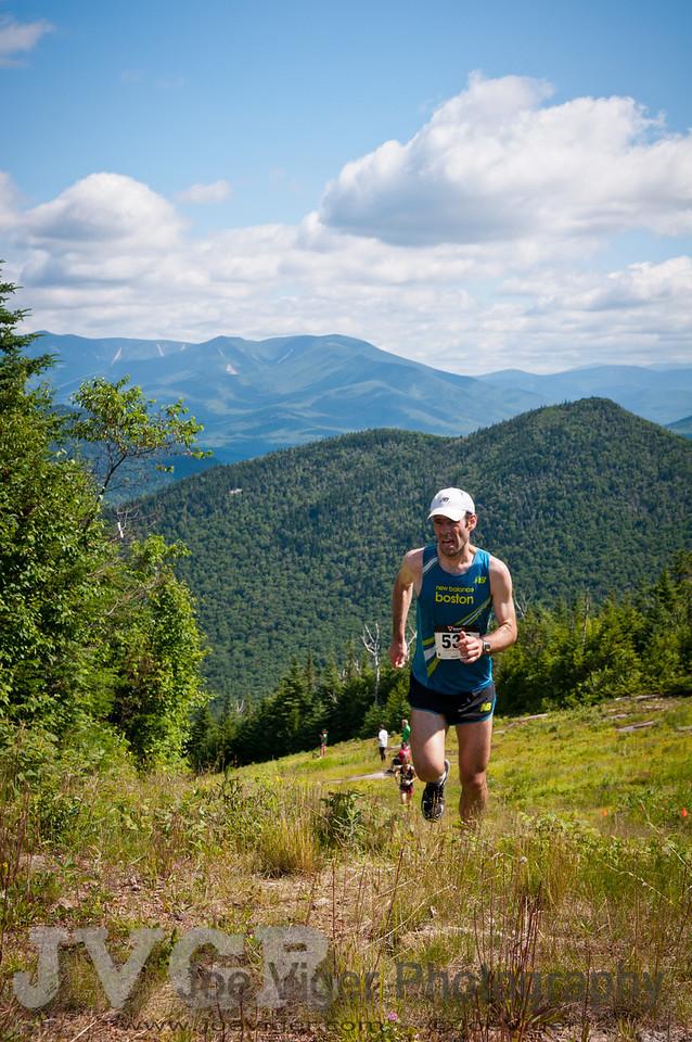 2012 Loon Mountain Race-4910