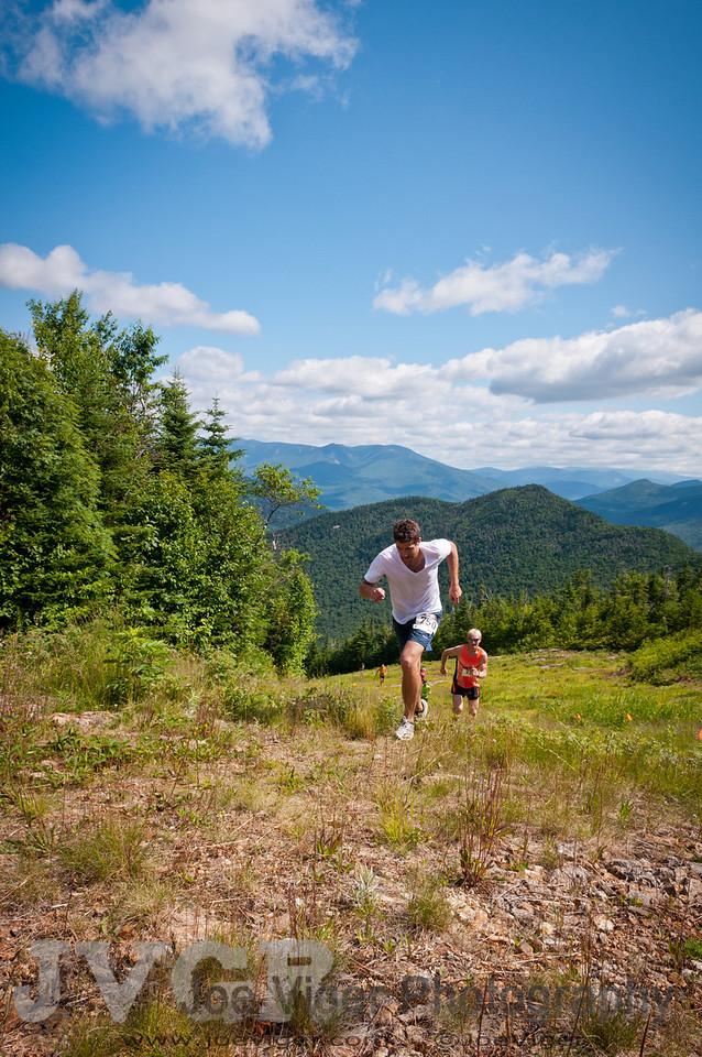 2012 Loon Mountain Race-4944