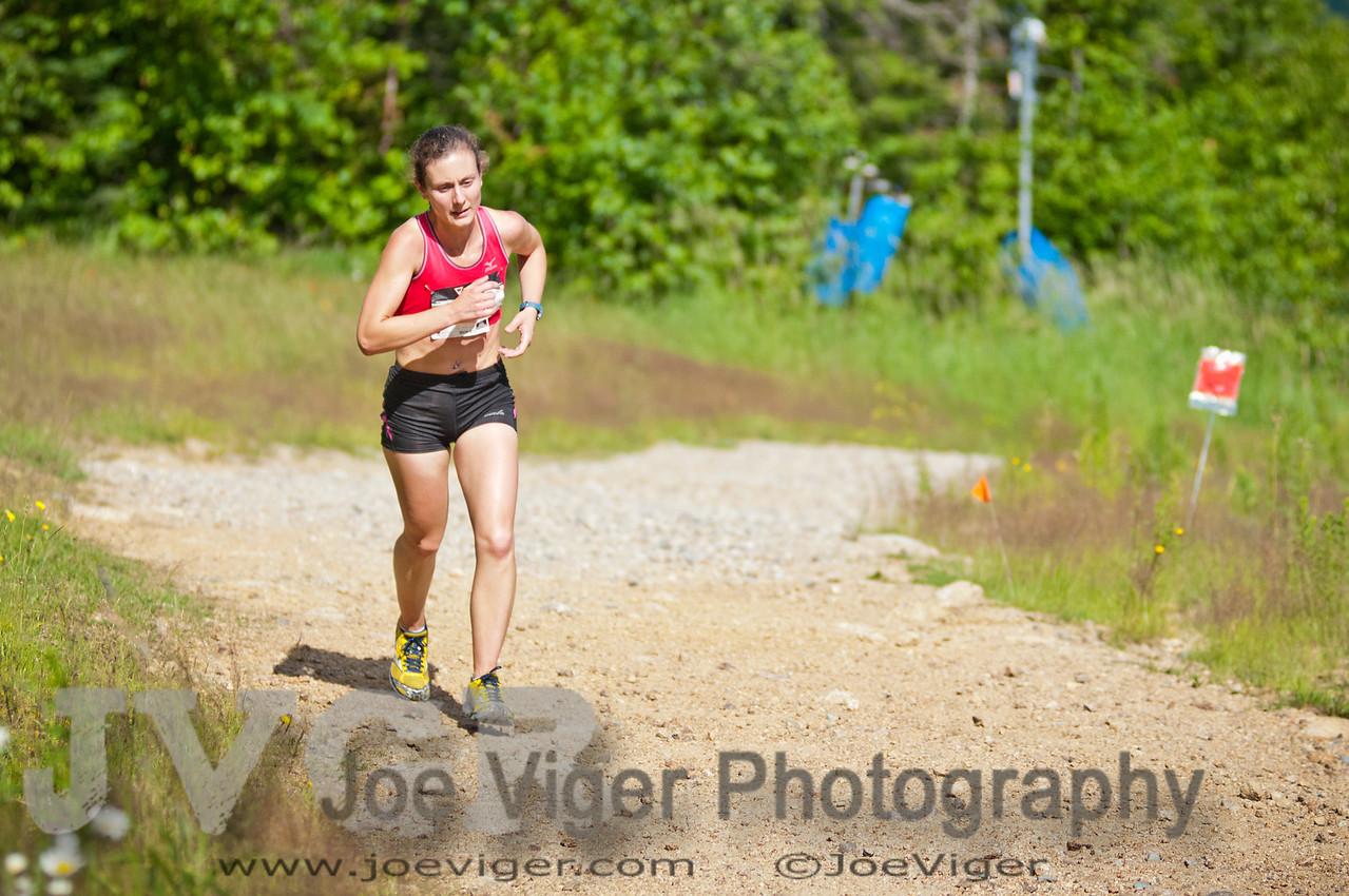 2012 Loon Mountain Race-2802