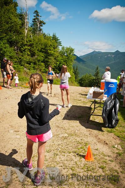 2012 Loon Mountain Race-4724