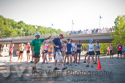 2012 Loon Mountain Race-4539