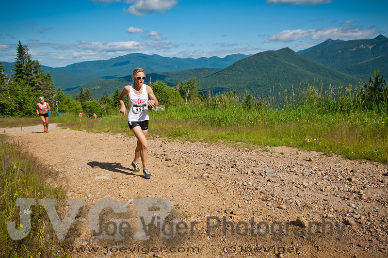 2012 Loon Mountain Race-4650