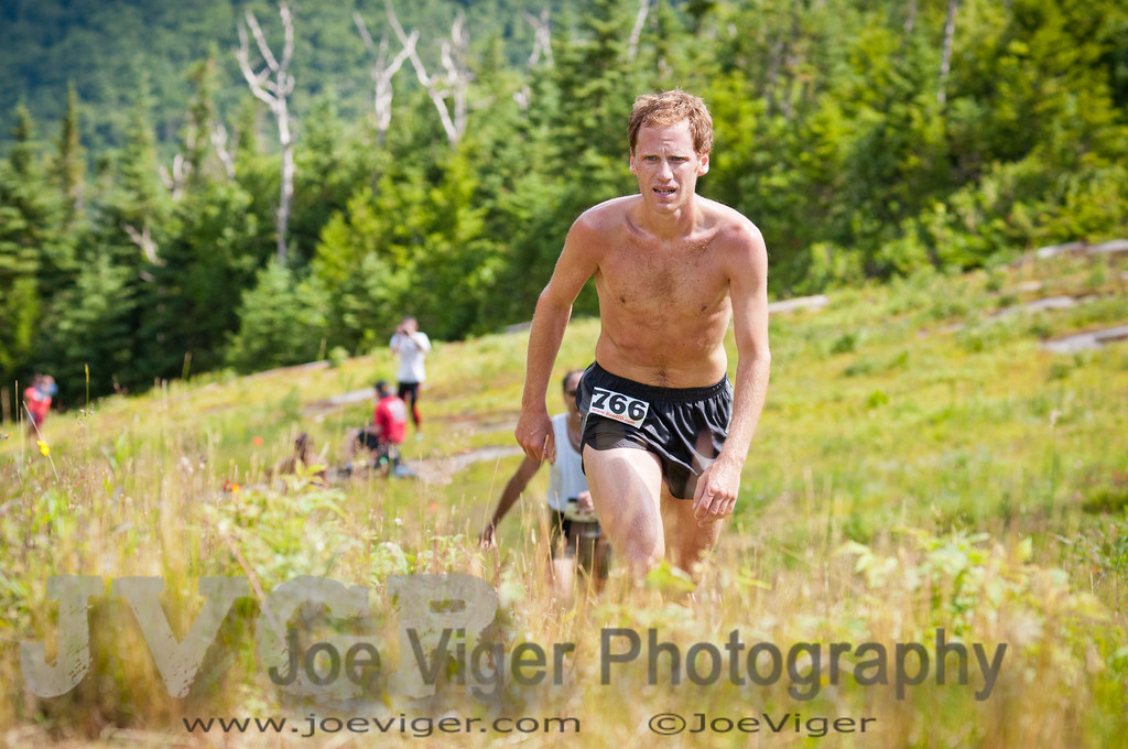 2012 Loon Mountain Race-2948