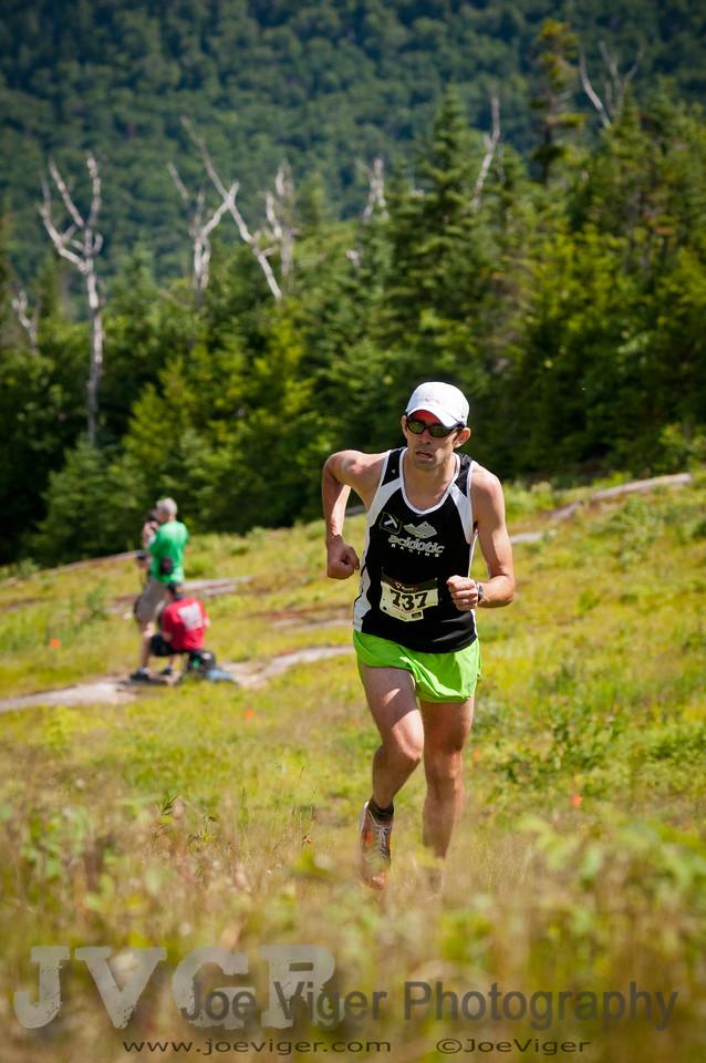 2012 Loon Mountain Race-2914
