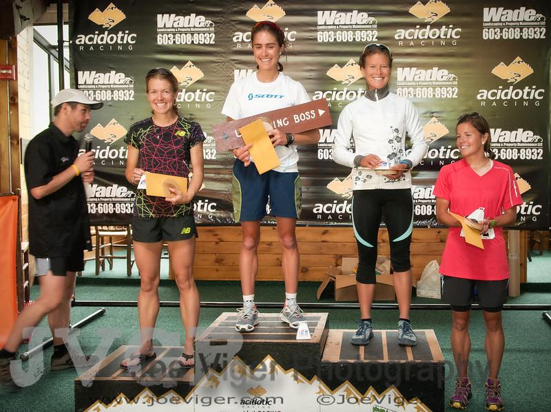 2012 Loon Mountain Race-5105-Edit
