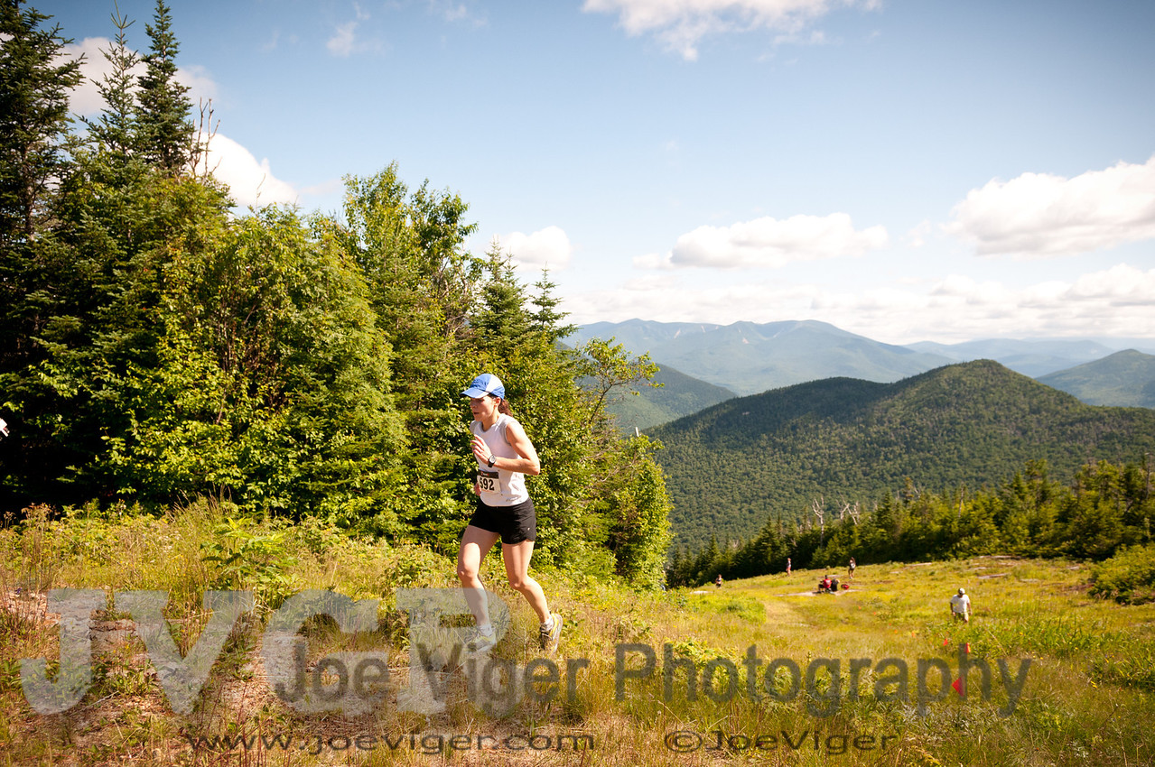 2012 Loon Mountain Race-4820