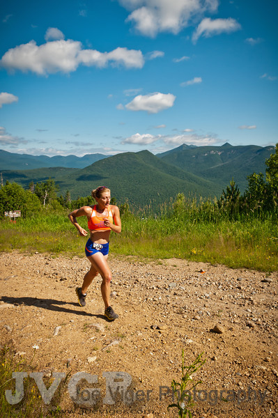 2012 Loon Mountain Race-4636-Edit