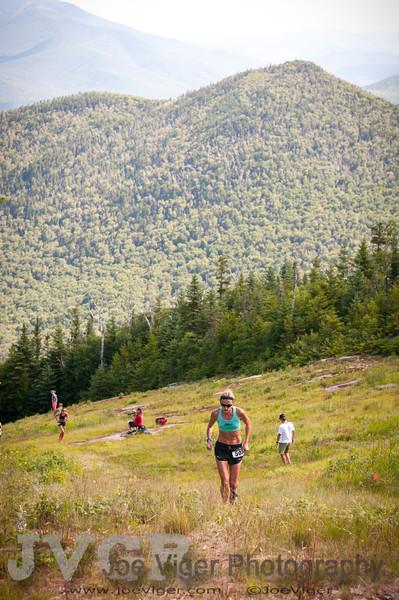 2012 Loon Mountain Race-4770