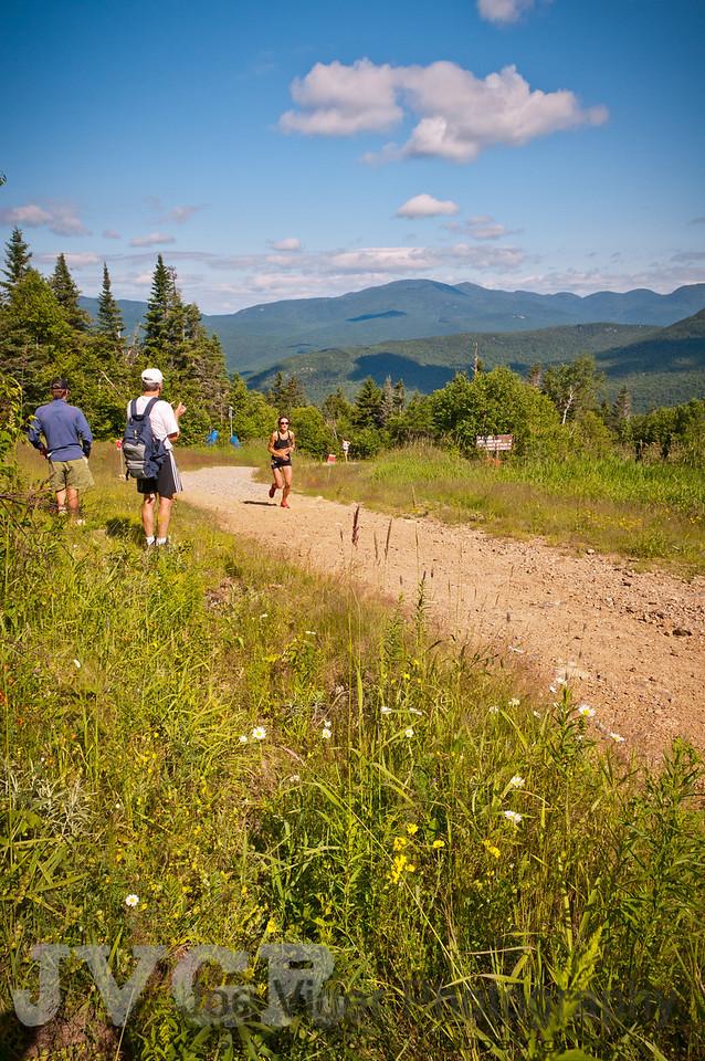 2012 Loon Mountain Race-4670