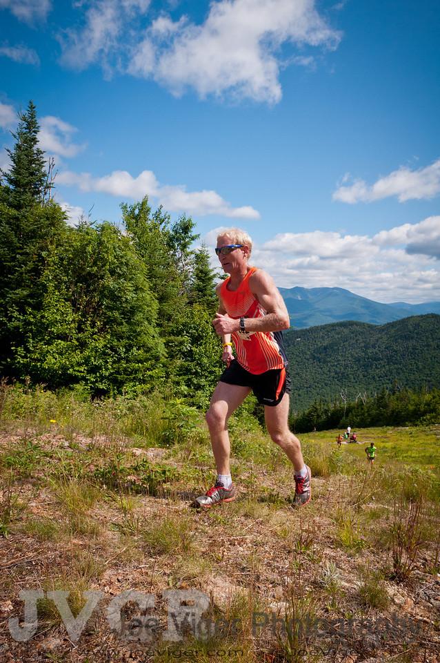 2012 Loon Mountain Race-4952